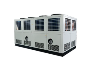 Industrial Commercial Medical Filter air handling unit Ahu clean room Air Conditioner