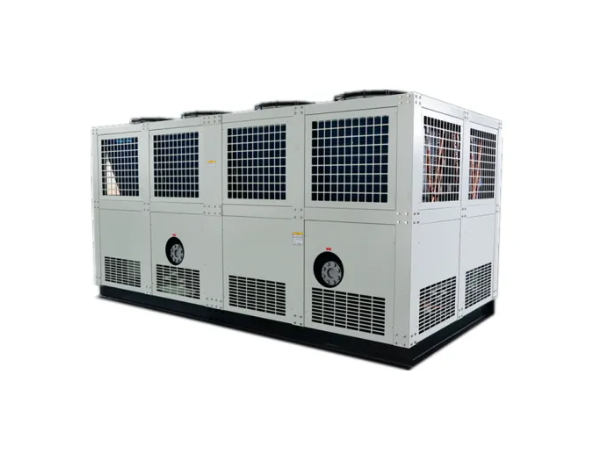 Industrial Commercial Medical Filter air handling unit Ahu clean room Air Conditioner Featured Image