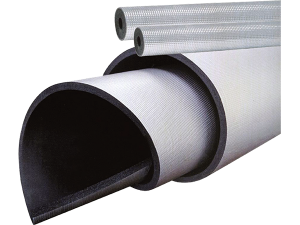 class1 class0 NBR PVC rubber foam compound thermal insulation material