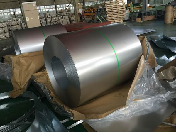 cold rolled steel coil cold rolled full hard steel hard Featured Image