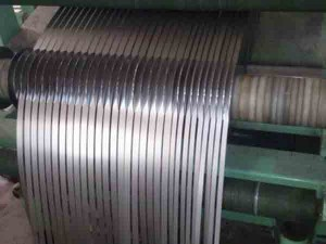 cold rolled steel coil cold rolled full hard steel hard