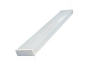 dust free strong light 14W 28W 35W prism cover ...