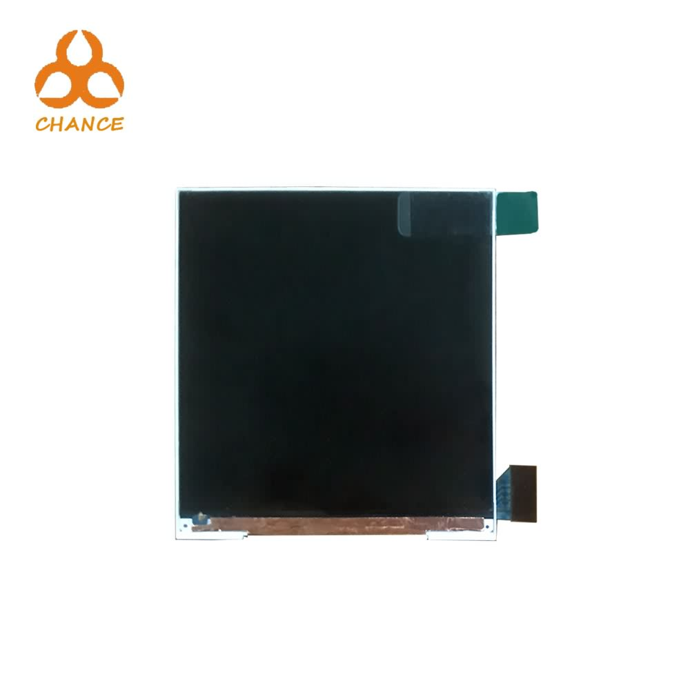 3.0 inch  720*720 MIPI DSI interface 30 pin  lcd display panel