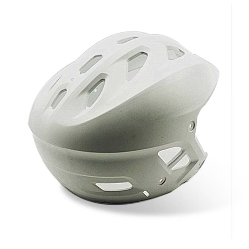 Bicycle helmet Featured Image