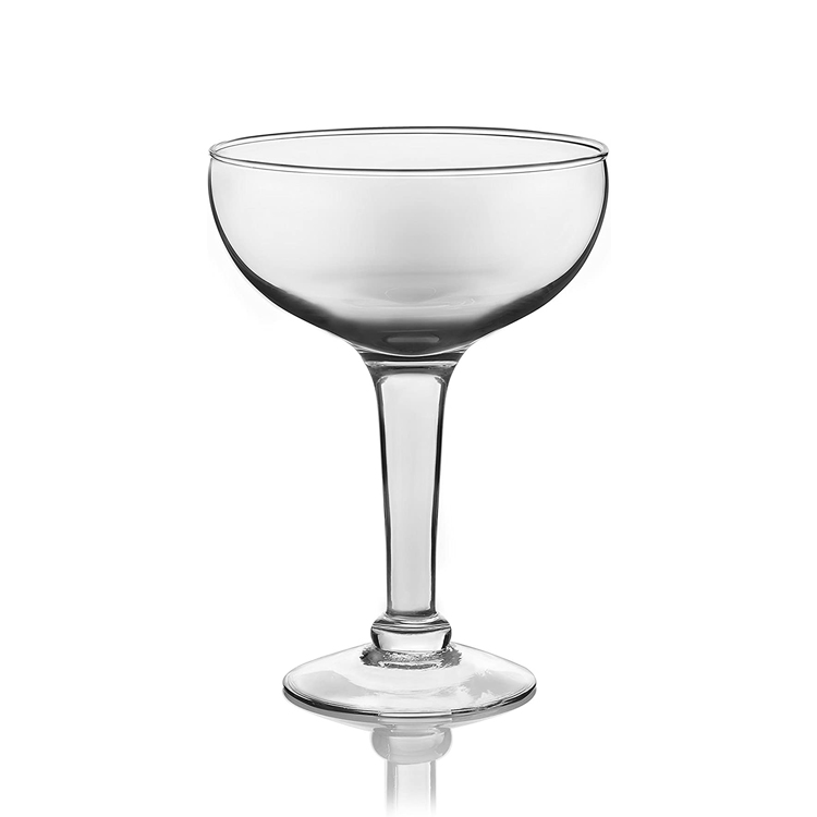 Charmlite Theme for Carnivals 55oz Large Size Plastic Margarita Glasses Party Decoration Cocktail Cups Featured Image