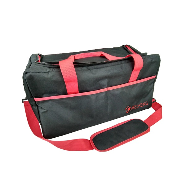 Detailing Tool Bag – CHE-DT336