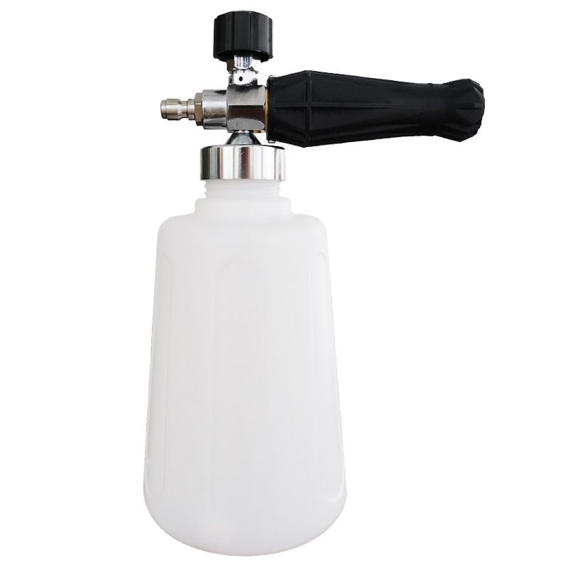 High Pressure Car Wash Foam Gun CHE-SF003