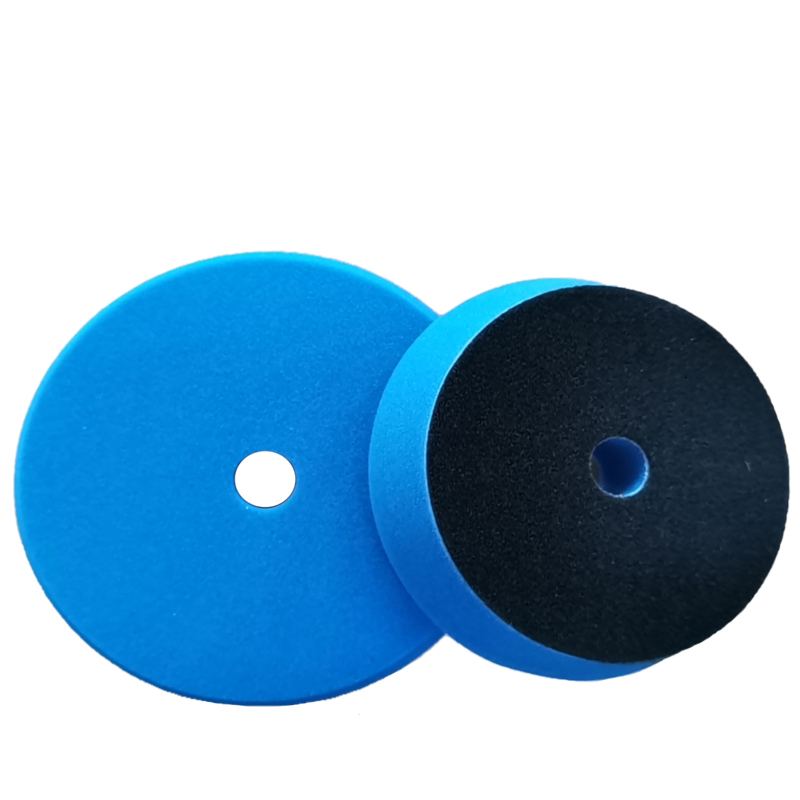 High Quality Car Care Polishing Customized Foam Pad CHE-S630