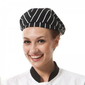 Restaurant Kitchen Waiter Chef Driver Caps U408S8900Q
