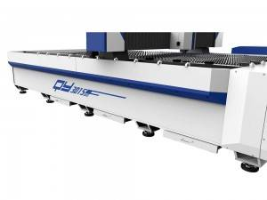 Affordable Laser Cutter