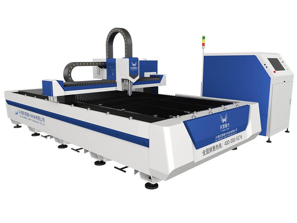 Laser cutting machine Featured Image