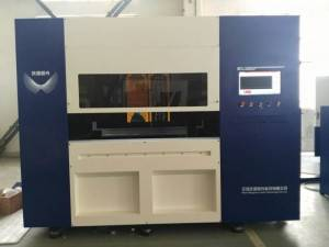 Small Laser Cutter—500mmx500mm