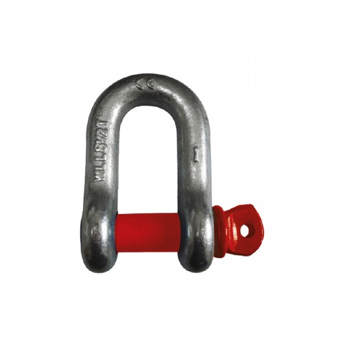 SHACKLE G210