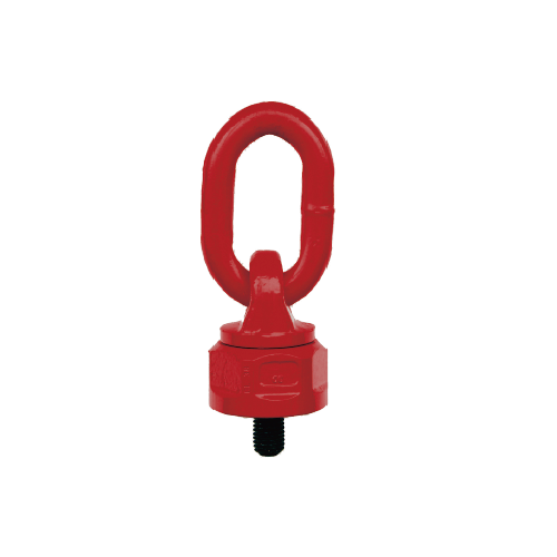 G80 MUTI-DIRECTIONAL USING LIFTING SWIVEL