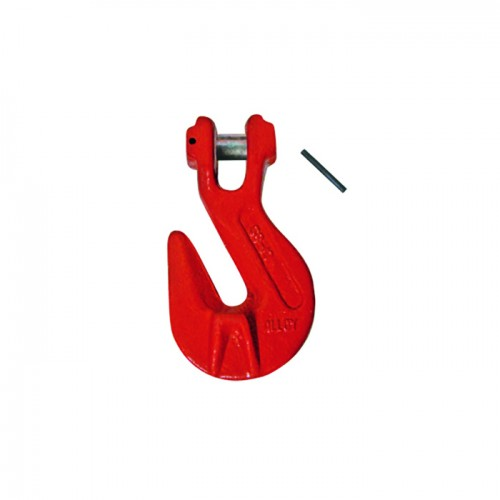 EUROPEAN TYPE CLEVIS SHORTENING GRAB HOOK