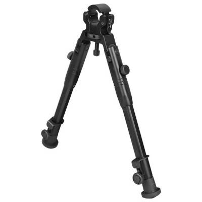 8.66″-10.43″ Barrel Clamp Bipod