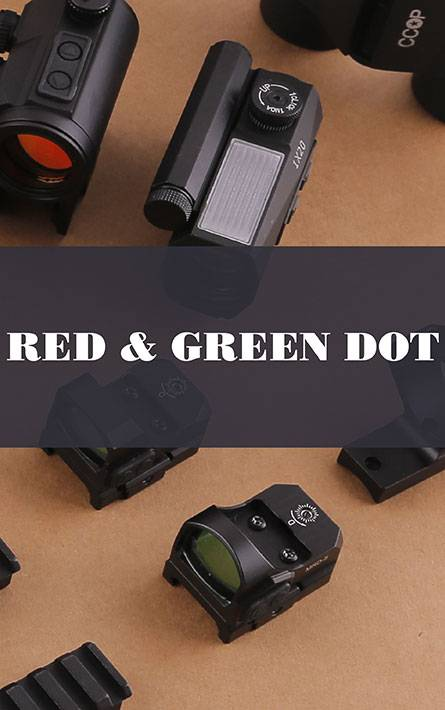 3-RED-&-GREEN-DOT