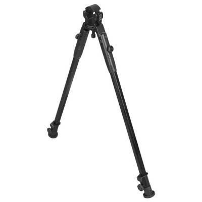 14.76″- 23.23″ Barrel Clamp Bipods Long