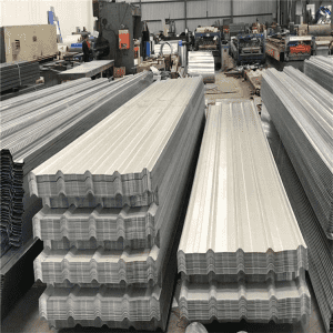 Hot sale Factory Prestressed Concrete Design To Eurocodes - Building maintenance and others – Zhenyuan