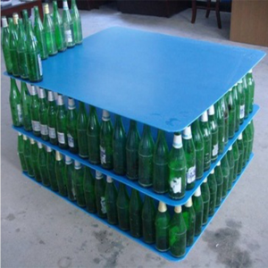 beer glass bottle packing use