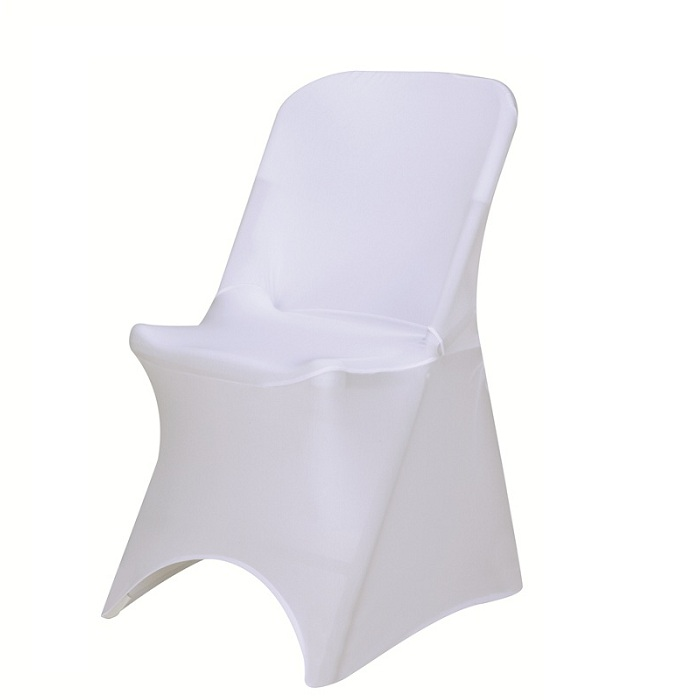 hot sale cheap portable chair cover elastic chair covers design
