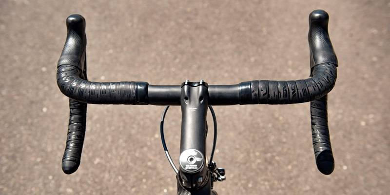 Novice Guide: How to Choose the Length and Width of Highway Handlebars?