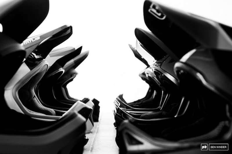 Riding Helmet Guide: What Kind of Helmet is Good