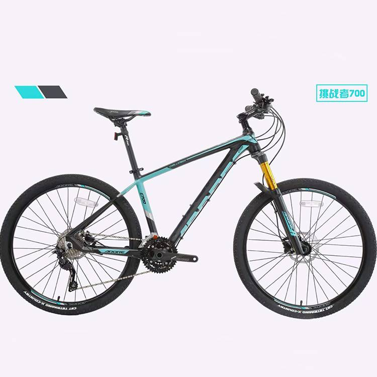 30 speed 26inch Fashion MTB of good quality for export