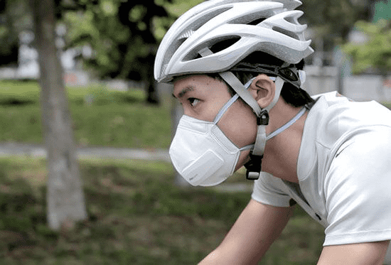 How to ride safely during COVID-19 outbreak