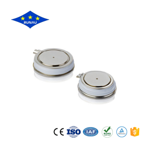 Professional Design Fast Switching Thyristor/Scr Kk2240a 2000v-China - Gate Turn-Off Thyristor – Runau Electronics