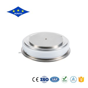 High Standard Phase Control Thyristor