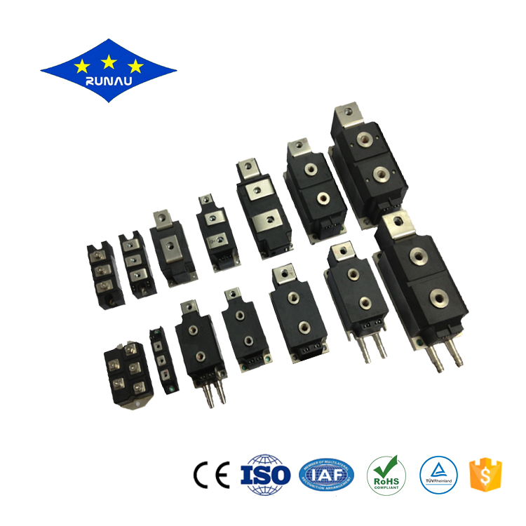 power module series