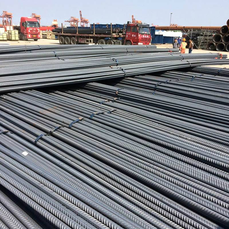 Steel dealers and industry insiders predict that the steel market will rise in the near future