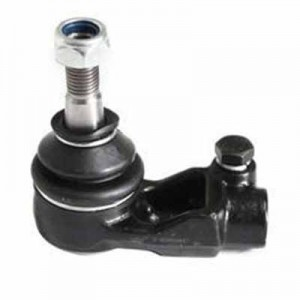 China Factory Car Suspension Part Ball Joint- Z12062