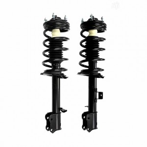 High Quality Rear Right Suspension Repair Kit Car Shock Absorbers-Z11053