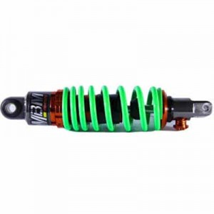 Wholesale Car Front Shock Absorber-Z11064