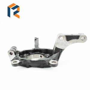 28313SC010 and  28313SC011 STEERING KNUCKLES For Subaru -Z1253