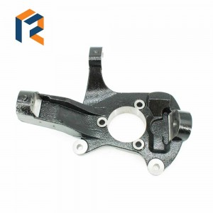 Universal Steering Knuckle -Z1558