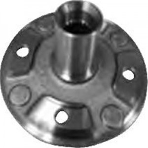 High Quality Rear Wheel Hub For Suzuki-Z8047