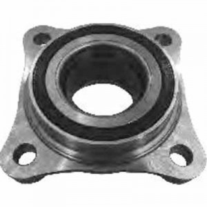 Auto Transmission Parts Front Wheel Hub-Z8049