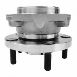 High Quality Front Wheel Hub For Dooge-Z8054