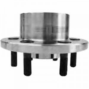 Hot Sell High Quality Wheel Hub-Z8055