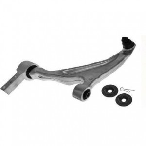 Good Control Arms Detail Design Suitable For Honda – Z5143