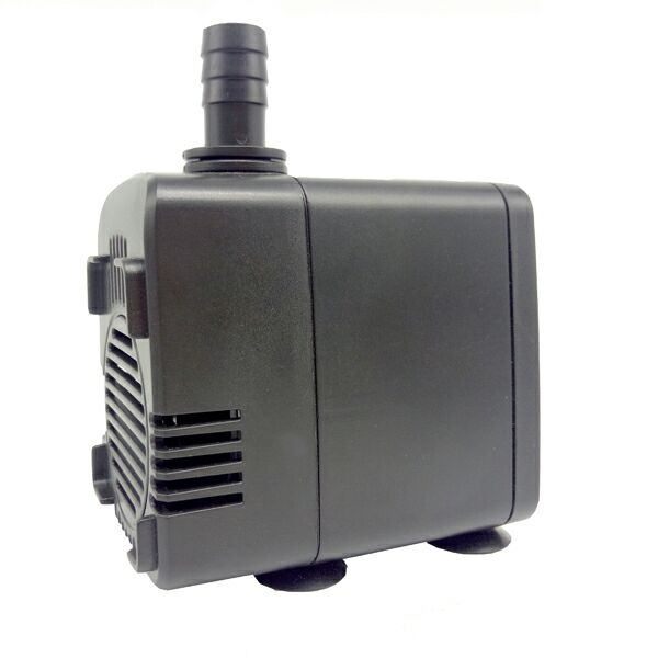 Yuanhua high quality cheap CE approval air cooler water pump manufacturer Featured Image