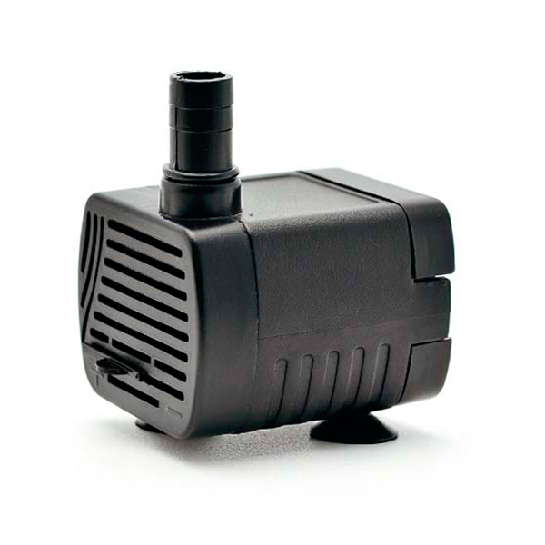Yuanhua  water pump for aquarium fish pump aquarium garden water pump Featured Image