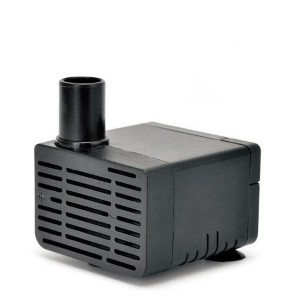 Yuanhua fountain pump aquarium pump with ETL SAA CE ROHS