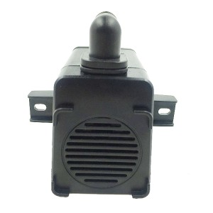 Yuanhua high quality CE approval air cooler pump manufacturer