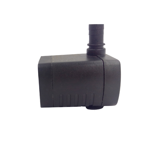 Yuanhua  CE ETL SAA high quality aquarium pump hydroponics pump  Basic Information and Key Specifications Featured Image