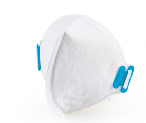 F-Y3-A CM surgical masks KN95 medical protective mask KN95 filter mask