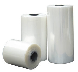 Comparison of the physical properties of POF shrink film and PE and PVC shrink film?